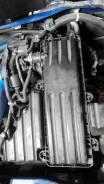 Корпус воздушного фильтра. Honda Fit, GD3