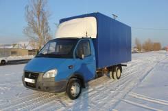 ГАЗ 330202. Продам Газель Бизнес 2012г в Омске, 2 900 куб. см., 1 500 кг.