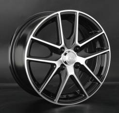 Light Sport Wheels. 6.0x14, 4x100.00, ET40, ЦО 73,1 мм.