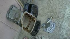 Поддон. Toyota Supra Toyota Soarer, JZZ30 Двигатели: 2JZGTE, 1JZGTE