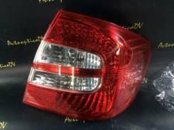 Стоп-сигнал. Toyota Premio, AZT240, ZZT245, NZT240, ZZT240