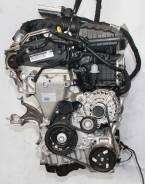 Двигатель в сборе. Volkswagen Passat Volkswagen Golf Volkswagen Polo Двигатели: CZEA, CZDA