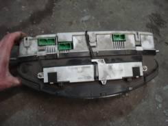 Панель приборов. Honda Accord, E-CD6, E-CD3, E-CD5, E-CD4 Двигатели: F18B1, F22Z4, F22B2, F22B1, F20B3, F22B4, F22B3, H22A1, F20B1, F20B2