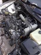 Двигатель. Toyota Mark II, GX90 Двигатели: 1GGTE, 1GGEU, 1GGTEU, 1GGZE, 1GFE, 1GGE, 1GEU