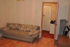 2-комнатная, ул. Смольная. Анисимовка, частное лицо, 47 кв.м.
