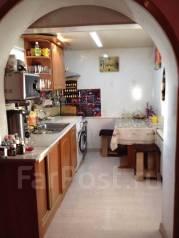 Меняю 3-х комнатную квартиру во Владивостоке на дом в Артёме. От частного лица (собственник)
