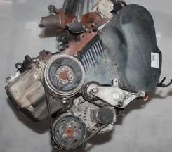 Двигатель в сборе. Volkswagen Bora Volkswagen Golf Volkswagen Polo Двигатель AQM