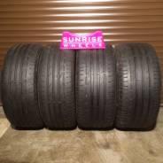 Bridgestone Potenza S001. Летние, 2013 год, износ: 10%