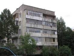 Ремонт квартир в панельных домах