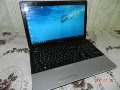 "Packard Bell. 15.6"", 2 300,0ГГц, ОЗУ 8192 МБ и больше, диск 320 Гб, WiFi, Bluetooth, аккумулятор на 2 ч. Под заказ"