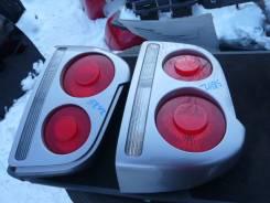 Стоп-сигнал. Nissan Skyline, HR34, ER34
