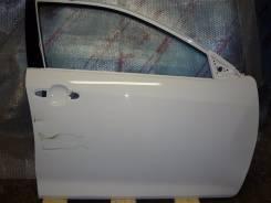 Дверь боковая. Toyota Camry, ASV50, AVV50, GSV50
