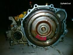 Автоматическая коробка переключения передач. Hyundai Tucson Двигатель D4EA