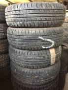 Hankook Optimo K415. Летние, 2011 год, износ: 20%, 4 шт