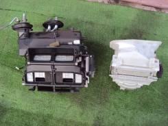 Печка. Nissan Murano, PNZ50 Двигатель VQ35DE