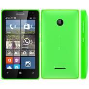 Microsoft Lumia 532. Б/у
