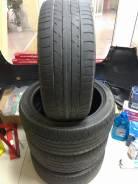 Bridgestone Potenza RE030. Летние, износ: 30%, 4 шт