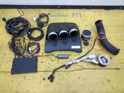 Подиум. Subaru Forester, SG5, SG9 Двигатели: EJ205, EJ255, EJ20