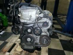 Двигатель в сборе. Toyota: Wish, Voxy, Noah, RAV4, Caldina, Allion, Isis, Premio Двигатель 1AZFSE