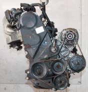 Двигатель в сборе. Volkswagen: Sharan, Passat, Vento, Golf, Corrado Двигатель ADY