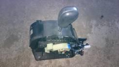 Селектор кпп. Nissan Teana, J31 Двигатель VQ23DE