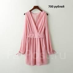 Платья. 40-48, 46