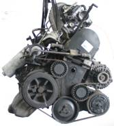 Двигатель в сборе. Volkswagen Caravelle Volkswagen California Volkswagen Multivan Двигатель AET