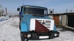 ЗИЛ. Продам 45085, 4 750 куб. см., 6 000 кг.