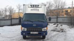 Hyundai HD72. Продается рефрижератор Hyundai hd 72, 3 900 куб. см., 3 000 кг.
