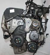 Двигатель. Audi A3 Volkswagen Golf Volkswagen Bora