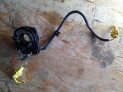 SRS кольцо. Honda Stepwgn, RF1 Двигатель B20B