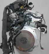 Двигатель в сборе. Audi A4 Audi A6 Двигатель ALT
