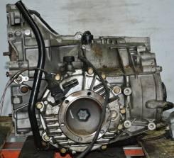 АКПП. Audi 80 Audi 90 Двигатель AEL