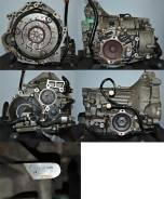 АКПП. Audi 100 Двигатели: 6A, ANZ, ABP, AAR, AAS, ABT, AAT, ACZ, ABZ, AXR, ABB, ABC, ACE, AAD, AAE, ARX, AAH, AEM, ABK