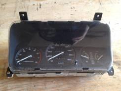 Панель приборов. Honda Stepwgn, RF1 Двигатель B20B
