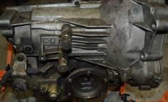 Автоматическая коробка переключения передач. Audi 80 Двигатель NG