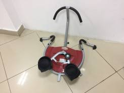 Тренажер Mini Circle