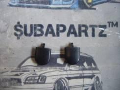 Крышка стеклоочистителя. Subaru Legacy, BPH, BLE, BP5, BL5, BP9, BD3, BG3, BF3, BL9, BC3, BPE Двигатели: EJ20X, EJ20Y, EJ253, EJ255, EJ203, EJ204, EJ3...