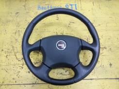 Руль. Subaru Forester, SG5 Двигатель EJ20