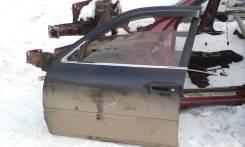 Дверь боковая. Toyota Camry, SV33 Двигатель 3SFE
