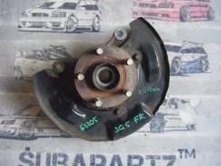 Ступица. Subaru Legacy, BGB, BG5, BD3, BF3, BG9, BC5, BE5, BF7, BE9, BGA, BHC, BCA, BCM, BD2, BG4, BC4, BFB, BCL, BF5, BG3, BH5, BG7, BC3, BH9, BD5, B...