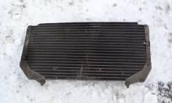 Радиатор кондиционера. Toyota Camry, SV33 Двигатель 3SFE