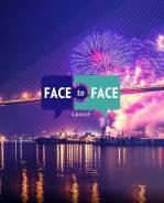 """Организация праздников и мероприятий """"Face To Face"""""""