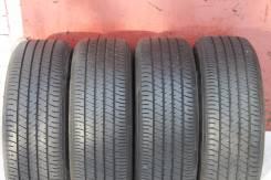 Dunlop SP Sport D8H. Летние, износ: 5%, 4 шт