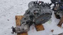 Автоматическая коробка переключения передач. Honda Legend, KB1, KB2, DBA-KB1, DBAKB1 Двигатели: J35A8, J35A, J35A J35A8
