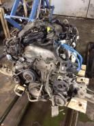 Двигатель в сборе. Nissan Silvia, S15 Двигатель SR20DE