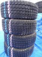 Goodyear Wrangler Ultra Grip. Зимние, без шипов, 2010 год, износ: 5%, 1 шт. Под заказ