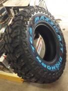 Maxxis MT-764 Bighorn. Грязь MT, без износа, 4 шт. Под заказ