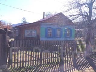 Обмен на однокомнатную в центре Партизанска!. От частного лица (собственник)