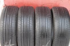 Dunlop SP Sport 230. Летние, 2012 год, износ: 20%, 4 шт